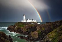 Travel Ireland / Ireland is on my travel bucket list and part of my heritage!  I dream of visiting this beautiful country often!  If it is also on yours, call me to help plan and design your journey.  Erin Go Bragh!                       904-219-8345  / by THE TRAVEL CONNECTION