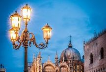 Travel Italy / Lets book your dream vacation to Italy ~  888-909-0250!  #TransportMe to anywhere in Italy! www.crownjeweljourneys.com / by THE TRAVEL CONNECTION