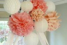Wedding Festivities! / Friends getting married / by Kathryn Bouchard Senkow