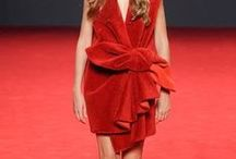 couture fall 2014 / by liliana emmolo