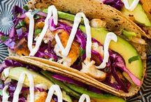 Allergy Free Eats / Allergen Free recipes. Wheat Free, Gluten Free and Grain free healthy recipes that are easy for moms to make. Going grain free?  Join our family on the adventure.