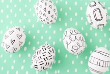 Easter / by Carly W
