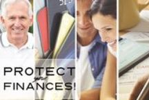 Protect Your Finances 2016