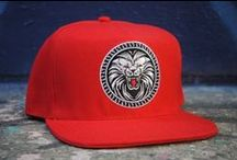 Lion's Life Aesthetics / OUR FITNESS LINE. HGH QUALITY, FASHION INSPIRED AFFORDABLE FITNESS WEAR.