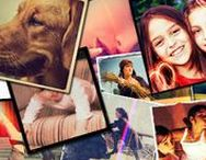 Fotos, Bilder, Grafik - photos, images & illustration