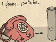 Humorvolles - Funny / Auch mal was zum Schmunzeln...