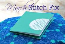 Stitch Fix Reviews / StutchFix reviews, outfits, fashion and style advise with giveaways from Stitch Fix.