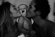 Famiglia / 