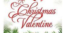 A Christmas Valentine