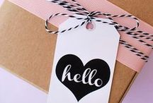 (Chasing) DIY / Ideas for crafts and DIY projects. #DIY #crafts