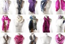 Fashion, Style & Beauty / Ideas, stuff I like, stuff I want to buy, stuff I want for my closet, the way I'd like to look!