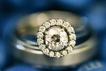 "Wedding / <all about Wedding=""pinterest"" content=""nopin"" /> / by Lucie Bertuleit"