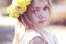 kids / by Lindsey Bo