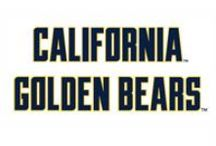 CALIFORNIA GOLDEN BEARS / by PAULA CRUZ