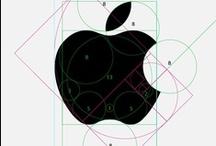 Logos / by Adam Gingrich