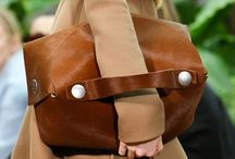 @ Carry Me ...Great Bags