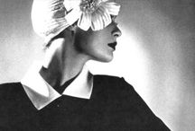 @ Vintage Fashion