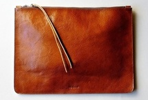 Bags / by Adam Gingrich