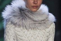 @  OUTERWEAR / Coats,Jackets,Capes,Sweaters,Blazers (: PASSION :)  / by Marina Hannah