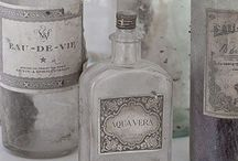 @ ANTIQUES - VINTAGE - COLLECTIONS / Lovely items !