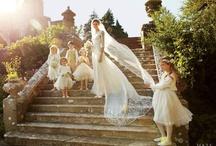 The wedding <3