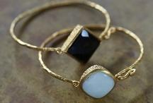 jewels / by Alice Mouatt