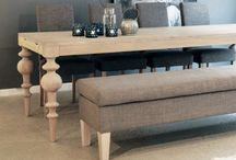 Interior Furniture & Products