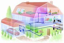 Pakiety /  Szanowni Państwo ! Przygotowalismy dla Państwa bardzo ciekawą Promocję Pakietów do Projektów domów. Każdy trzeci zamówiony pakiet płatny otrzymają Państwo całkowicie GRATIS !!!  Na przykład: przy zamówieniu 2 pakietów płatnych - trzeci będą mogli Państwo wybrać sobie spośród naszej oferty za darmo! UWAGA ! Oferta promocyjna Pakietów jest skierowana wyłącznie dla klientów indywidualnych zamawiających bezpośrednio w pracowni MGPROJEKT. / by MG Projekt | Projekty Domów