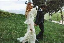 wedding photography / wedding photo inspiration Alice + Jon 14/02/2015