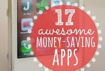 Money Saving Tips / The best tips and tricks to be financially savvy