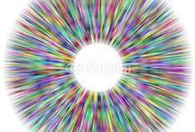 Frinx @ Fotolia / Meine Fotos und Vektorgrafiken bei Fotolia. Zu meinem Portfolio geht es hier lang: http://de.fotolia.com/p/237730/partner/237730  Auf Fotolia finden Sie über 30 Mio. lizenzfreie Fotos, Videos und Vektoren. http://de.fotolia.com/partner/237730