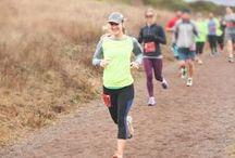 (Chasing) A Runner's Life / Running = life! #running #fitness #motivation #inspiration