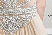 Dresses / by Ashlyn Norbe
