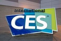 CES 2016 / Bringing you the latest from CES 2016 in Las Vegas.