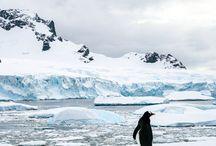 Antarktis   PLACES