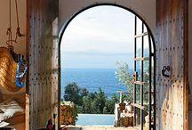Mallorca   PLACES