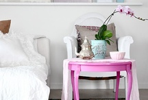 Pink / by jamblinne