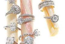 Jewelry / Fashion jewelry, gems, and accessories!