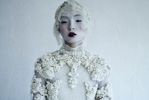 Style / by Korina Lagoudaki
