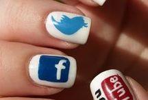 Social Media Picks / All things Social Media