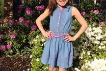 Kids Fashion / Fashion ideas, tips and reviews for kids.