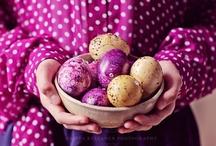 Easter / by jamblinne