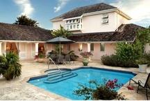 Villa and Vacation Specials!