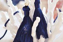 Jewelry, Handmade / by Samantha Warfield