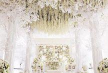 Wedding Ideas / by Jessica Peebles