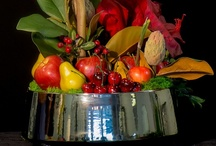 Stunning Silk Floral Arrangements / by Classic Replacements