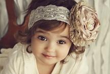 I was born to be a mom. / by Jessa Miska