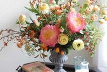 Mother's Day Flowers by Design / May 8th, 2016, Mother's Day flowers for Portland.  Here are some pretty bouquets I've designed and other's I'm inspired to make for you. Order online, or call in and order anything you see here.  Pick up at Drakes 7 Dees in SW Portland.