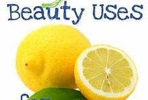 Beauty Home Made / www.organiclifenow.com - find the best all natural and organic health and body care products made in USA and hand crafted.