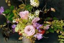 Valentines Day Flowers by Design / Getting inspired for 2016 Valentines Day.. original new designs for this year.  To see all of them go to our web.